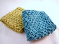 knit cotton cloths