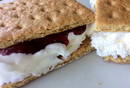 cool whip wiches 2